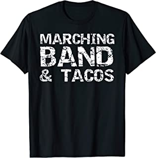 Best senior marching band quotes Reviews