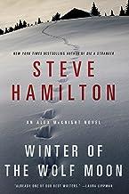 Winter of the Wolf Moon: An Alex McKnight Mystery (Alex McKnight Novels, 2)