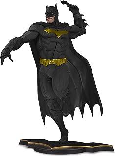 DC Collectibles Amazon Exclusive DC Core: Batman PVC Statue