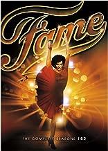 Best fame series dvd Reviews