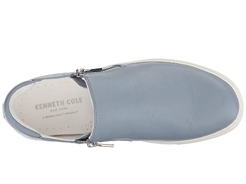 Kenneth Cole New York Juneau Rose Leather