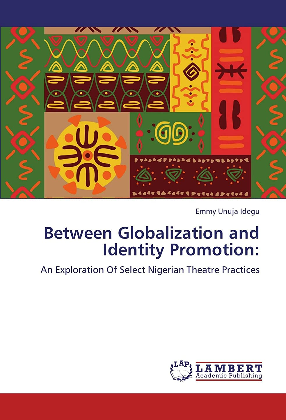 談話バス軽Between Globalization and Identity Promotion
