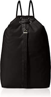 Womens Essentialong sleeve Sackpack