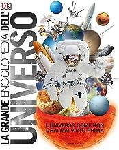 Permalink to La grande enciclopedia dell'universo. L'universo come non l'hai mai visto prima PDF