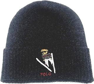c563644402d Amazon.com  Polo Ralph Lauren - Hats   Caps   Accessories  Clothing ...