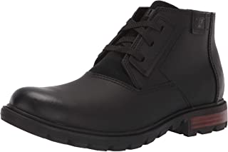 Men's Stats Ankle Boot