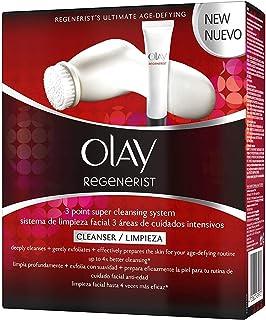 Olay Regenerist Cleansers Device Kit