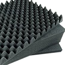 Best pelican 1200 foam replacement Reviews