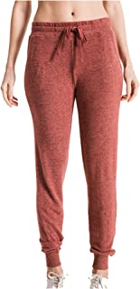 Women's The Marled Jogger Pant