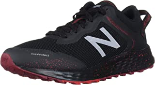 New Balance Men's Arishi V1 Fresh Foam Trail Running Shoe