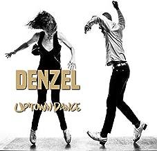Uptown Dance (feat. Fross Stinger)