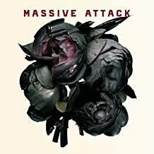 Massive Attack - Collected [Japan LTD CD] UICY-76287
