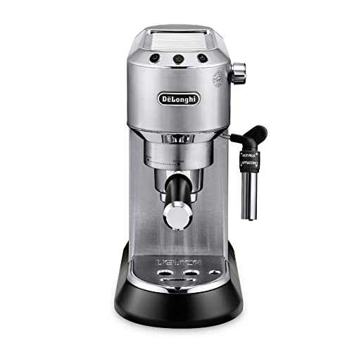 Compact Espresso Machine: Amazon.com