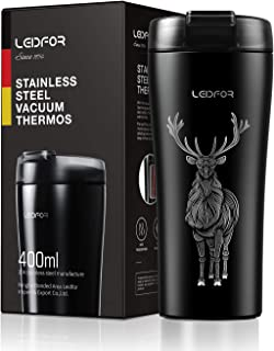 Best thermos cup starbucks Reviews