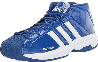 Pro Model 2g Basketball Shoe