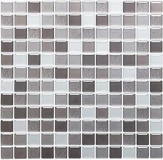 Suchergebnis auf Amazon.de für: fliesenaufkleber mosaik