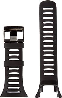 Suunto Ambit3 Sport Bracelet de montre Mixte Adulte, Noir, Taille unique