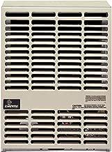 Empire DV210 Propane Direct Vent Heater LP 10,000 BTU's DV-210