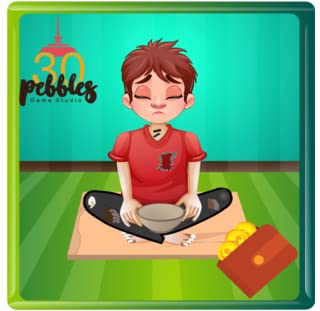 BEGGARS POCKET - Puzzle Game