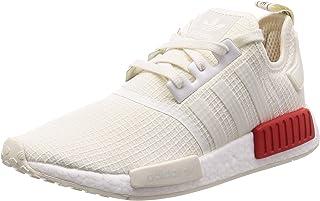 e2df971e7ef adidas Originals - Adidas NMD R1-180912 B37619