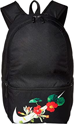 Heritage Graphic Training Backpack - Ultra Femme