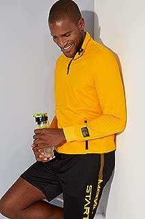 DeFacto Sporcu Sweatshirt