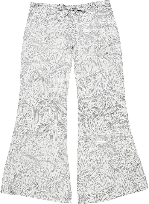 Dakine Women's Aloha Beach Trousers