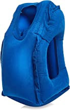 Novo Smart Inflatable Travel Pillow 55 cm x 35 cm x 30 cm - 1 Piece
