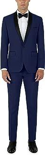 ALAIN DUPETIT Men's Tuxedo in Many Colors