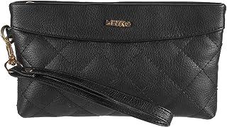 Metro Women Synthetic Sling Bag (95-4483)