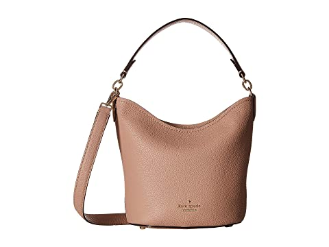 Kate Spade New York Jackson Street Small Rubie