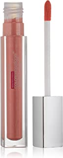 Maybelline New York Color Sensational High Shine Gloss, Almond Crush, 0.17 Fluid Ounce