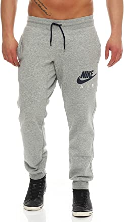 9c3d67ba8 Amazon.fr : Nike Aw77 : Sports et Loisirs