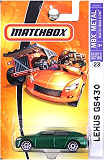 Best hot wheels monthly box Reviews