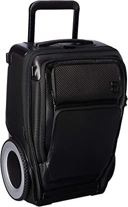 Carry-On Carbon Fiber