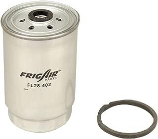 Frigair FL99.403 Filtro Carburante