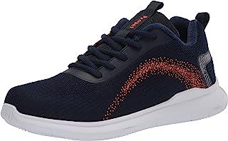حذاء رياضي رجالي من Propét Viator Vortex