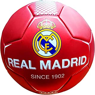 Amazon.es: pelota real madrid