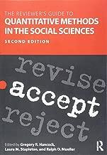 Best quantitative methods book Reviews