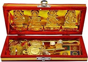STYLE OK Shri Sampoorn Mahalxmi Mahayantram