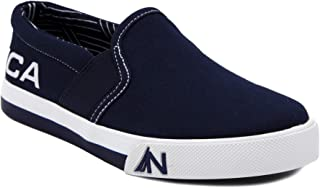 Nautica Boys Akeley