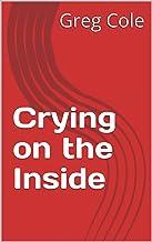 Mejor Crying On The Inside de 2021 - Mejor valorados y revisados