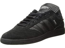 outlet store 8654d 1e0c8 adidas Skateboarding Busenitz Pro