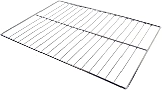 Supplying Demand WB48T10095 Oven Rack Compatible With GE Fits AP5665850 2629419