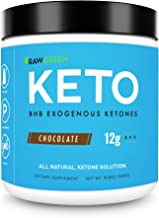 Best keto fuel drinking chocolate Reviews