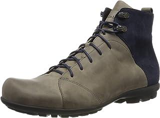 Think! Kong_585666, Desert Boots Homme