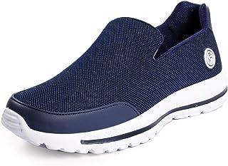 Bacca Bucci Men's Walking Shoes