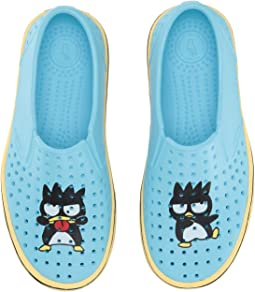 162948c776a4f5 Native kids shoes little miss chatterbox sunshine miles print little ...