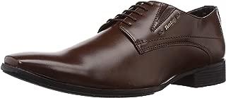 BATA Men's Barlow Lace Formal Shoes