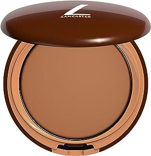 Lancaster 365 Sun Compact Cream SPF 30-03 Golden Glow for Women 0.31 oz Makeup